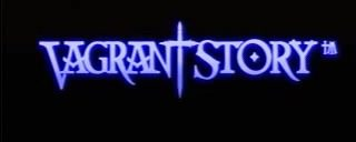 Vagrant Story Turns 16 Years Old Today
