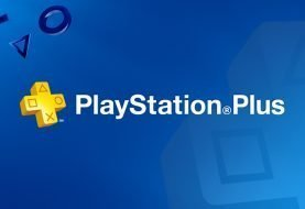PlayStation Plus Returns to $39 for 1-Day