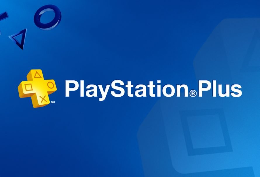 PS Plus Free Games of July 2016