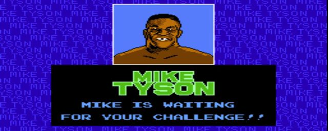 A 9 & 12 Year Old's First Impression Of Mike Tyson's Punch Out