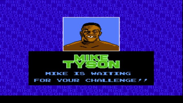 A 9 & 12 Year Old's First Impression Of Mike Tyson's Punch Out - #GTUSA 1