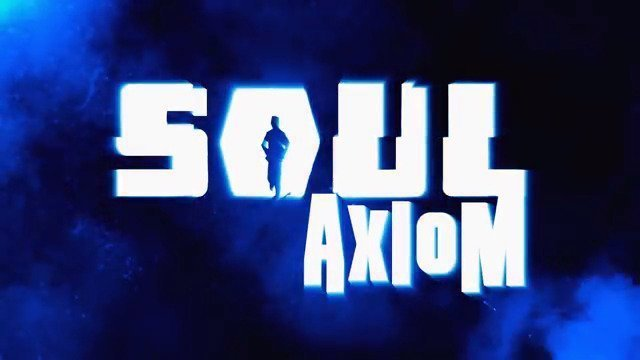 Soul Axiom ~ Out Today On Xbox One - #GTUSA 1