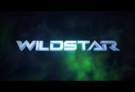 WildStar Is Free To Play On Steam Today