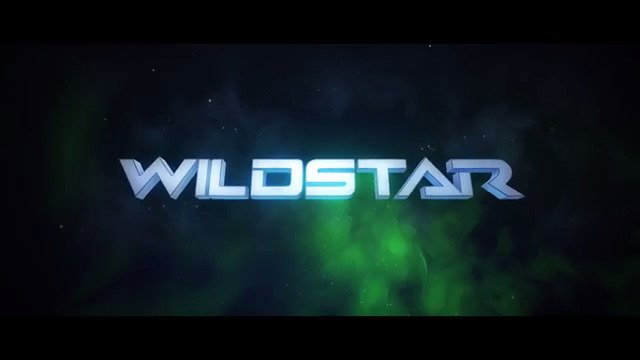 WildStar Is Free To Play On Steam Today - #GTUSA 1