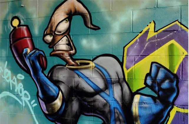 Earthworm Jim's 22nd Anniversary Tribute - #GTUSA 1