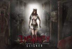Insanity Clicker ~ Play It Free On Steam