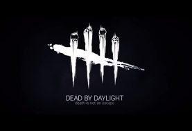 Dead by Daylight ~ Death Is Not An Escape