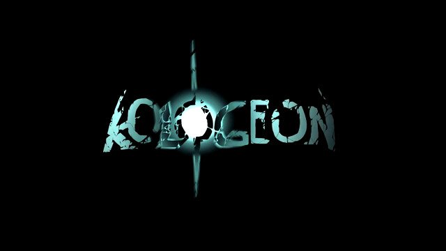 Kologeon On Kickstarter - #GTUSA 1
