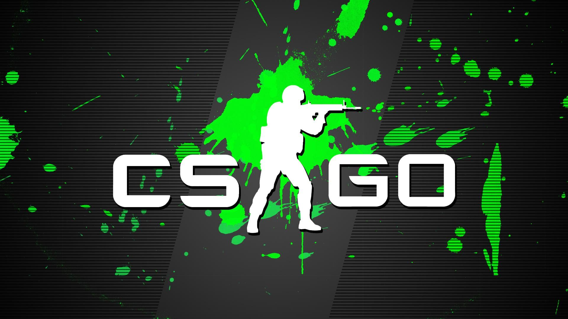 Valve Is Being Sued Over Counter-Strike Weapon Skin Gambling - #GTUSA 1