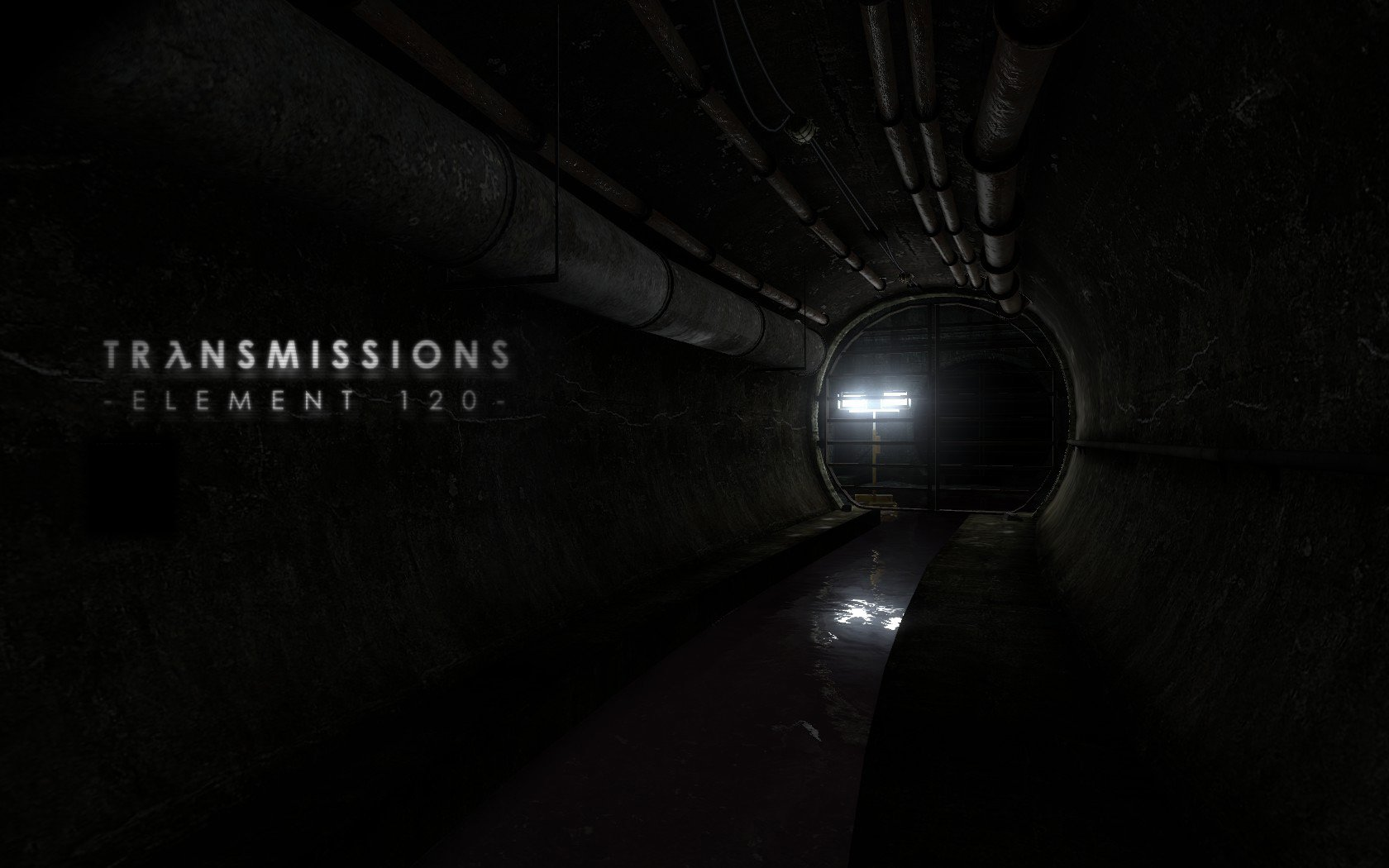 Transmissions : Element 120 ~ Free To Play On Steam - #GTUSA 1