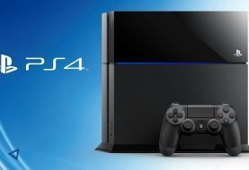 "PS4 Update 4.05 Rolls Out, ""Quality of the System Performance"" Improved Once Again"