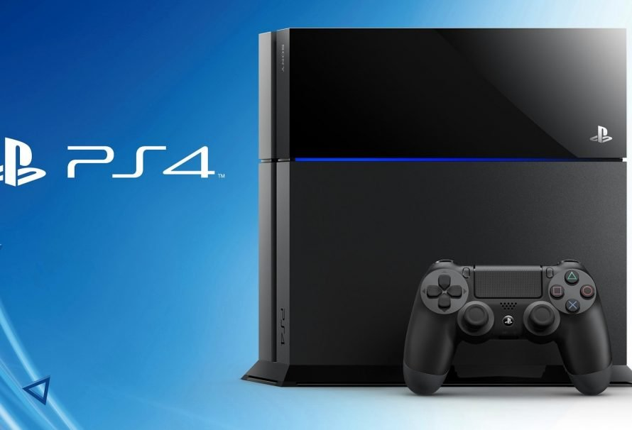 Sony confirms PlayStation Neo – but it won't be at E3