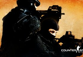 Valve calls on 23 Counter-Strike gambling hubs to cease & desist