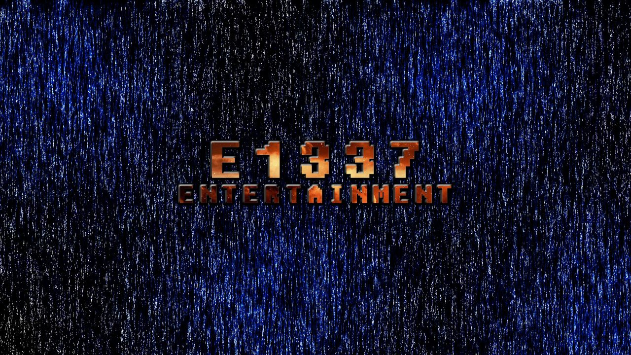 e1337-entertainment-tournaments