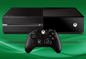 Microsoft Discounts The Xbox One To $250 For A Limited Time