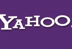 Yahoo to Change Name; Marissa Mayer to Leave Board
