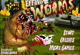 Effing Worms