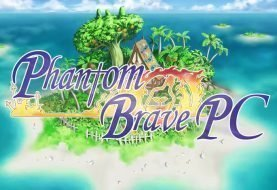 If You Love RPG's, You'll Love Phantom Brave PC