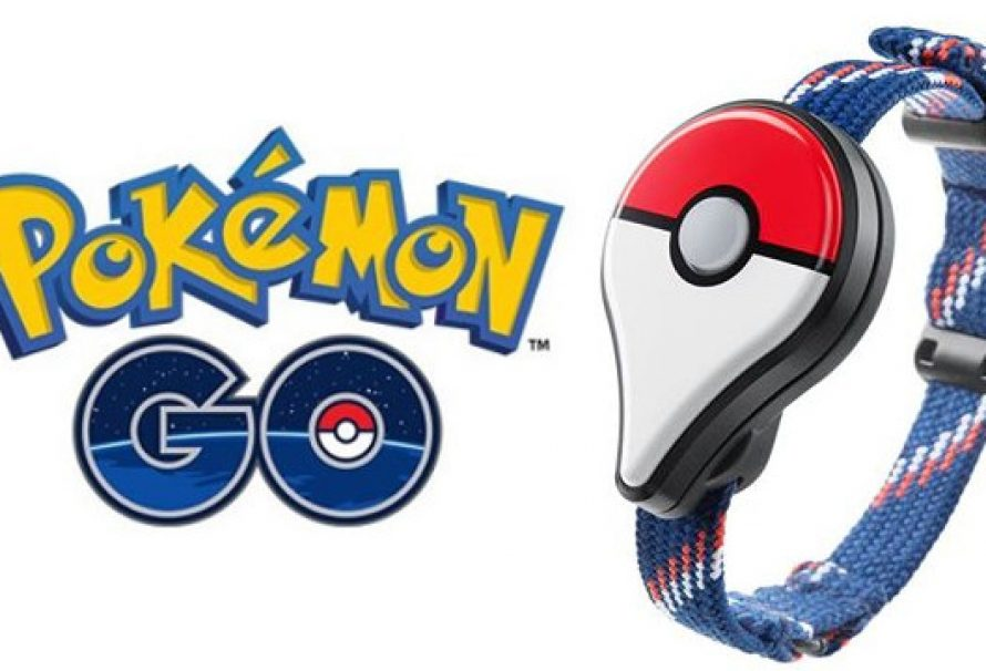 The Pokémon Go Plus Accessory Has Been Pushed Back To September
