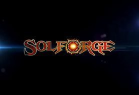 SolForge Is Free To Play On Steam