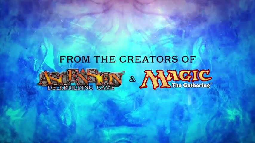 SolForge Free on Steam - #GTUSA 2