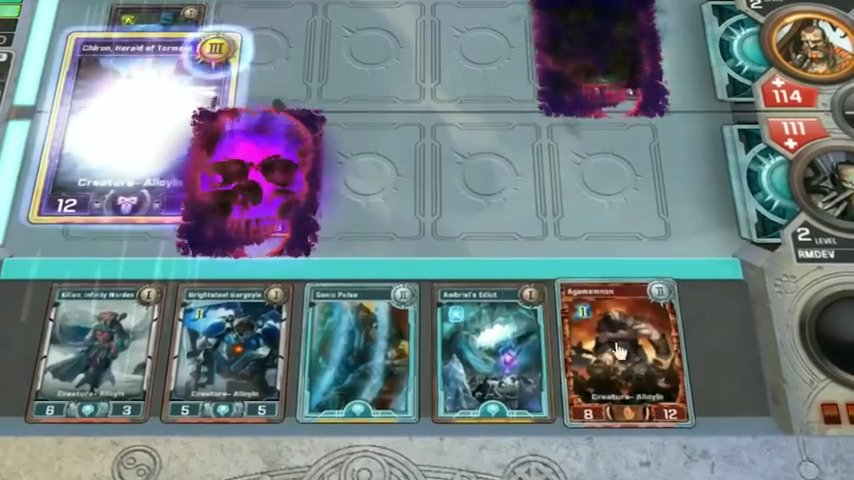 SolForge Free on Steam - #GTUSA 4