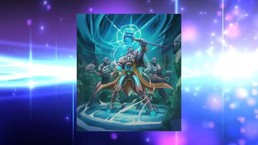 SolForge Free on Steam - #GTUSA 3