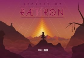Secrets of Rætikon Review