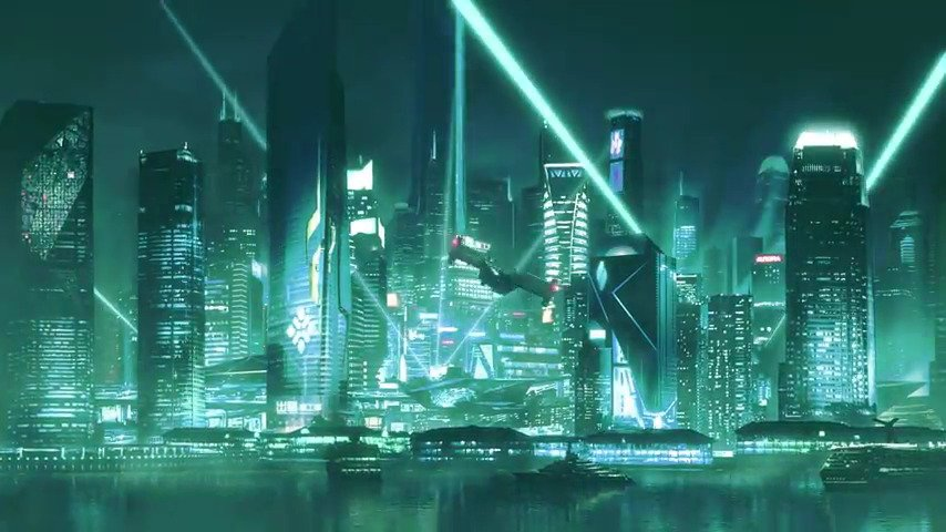 Ghost in the Shell: Stand Alone Complex - First Assault Online - #GTUSA 2