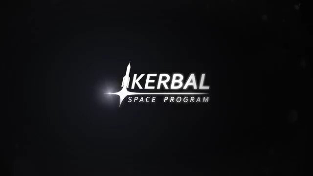 Kerbal Space Program - #GTUSA 1