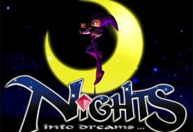 Happy 20th Anniversary Nights Into Dreams
