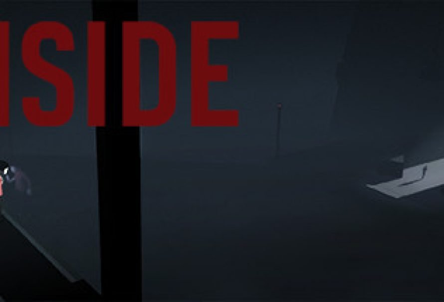 Inside Releases on Steam Today ~ See The Trailer Here