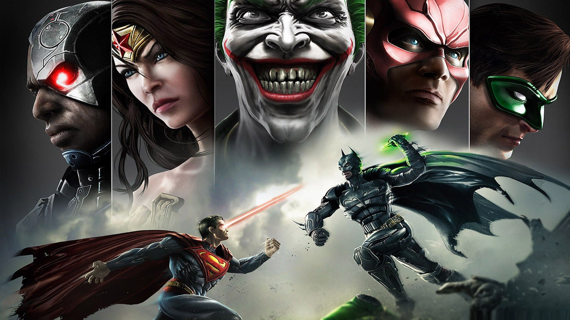injustice-gods-among-us-ultimate-edition-wallpaper-8