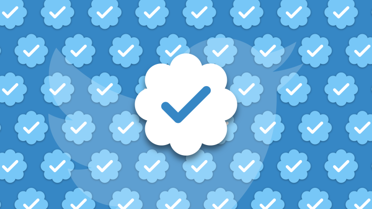 twitter-verified-pattern