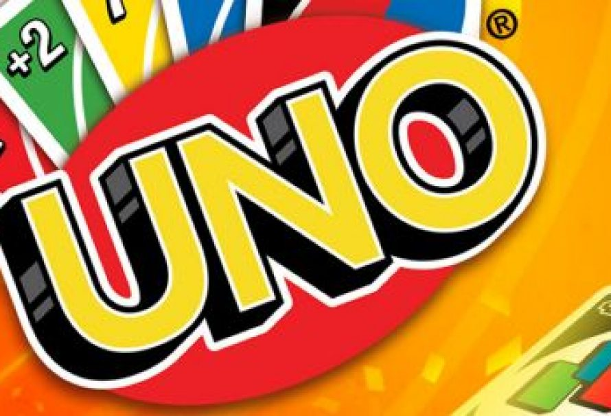 Ubisoft bringing UNO to the PS4, Xbox One and PC in August