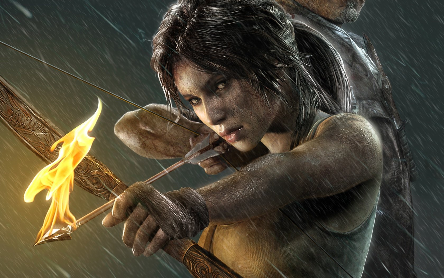 2013_lara_croft_tomb_raider-1680x1050