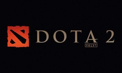 Dota 2 kindnesss