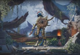Divinity Original Sin 2: What We Know So Far