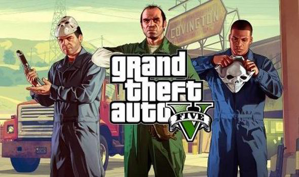 GTA-5-connection-problems-539914