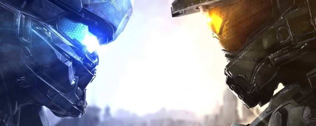 Halo 5: Forge PC System Requirements Confirmed By 343 Industries