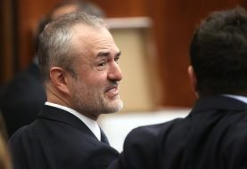 Univision Buys Gawker Media For $130 Million