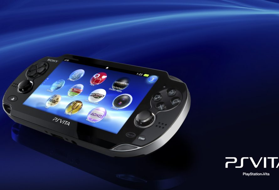 HENkaku lets you run old school games on your Playstation Vita