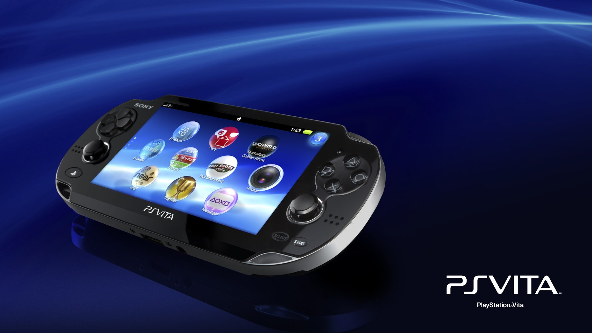PlaystationVita_Wallpaper-HD