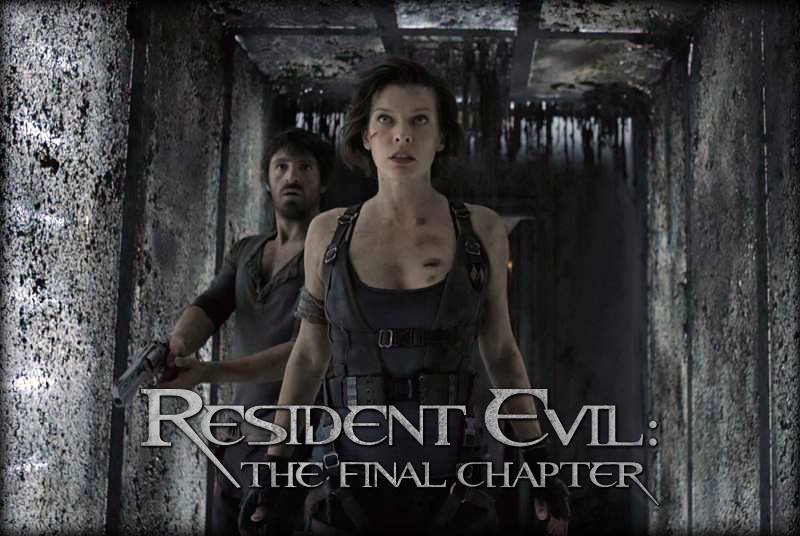 Resident-Evil-6-The-Final-Chapter-Movie-2017
