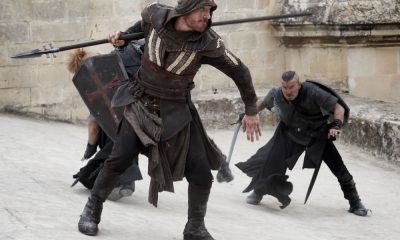 assassin-creed-movie-fassbender