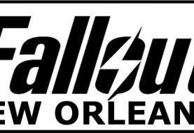 "[RUMOUR] Is ""New Vegas"" Dev working on Fallout: New Orleans?"