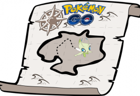 PokeVision Creator pleads with Niantic in open letter