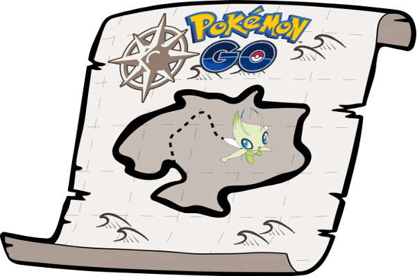g306PokeVision Creator writes open letter to Niantic - #GTUSA 1
