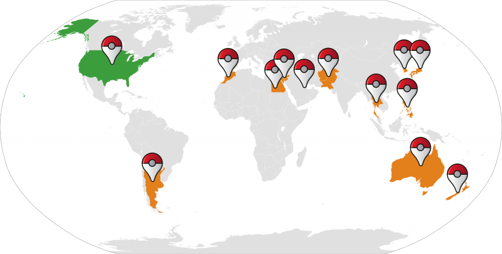 g306PokeVision Creator writes open letter to Niantic - #GTUSA 2