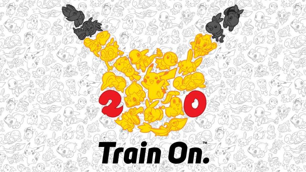 g306PokeVision Creator writes open letter to Niantic - #GTUSA 6